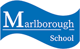 TKAT Marlborough School
